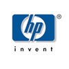 HP - HP Printing Roadshow