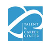 Talent & Career Center - ontwikkeling proposities