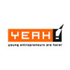YEAH! Incubator - interim marketing manager / new business development