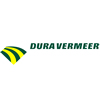 Dura Vermeer - masterclass young professionals