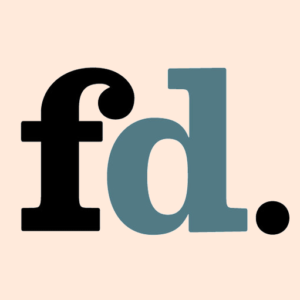 FD financieele dagblad