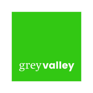 Grey Valley Logo
